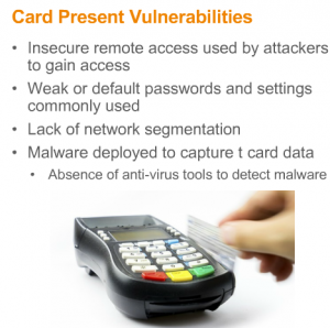 cardpresentvulnerabilities