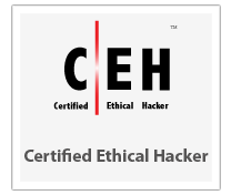 certified-ethical-hacker-Logo