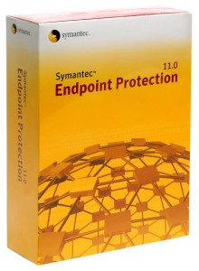 symantec-endpoint-protection