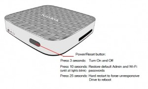 sandisk-wireless-media device