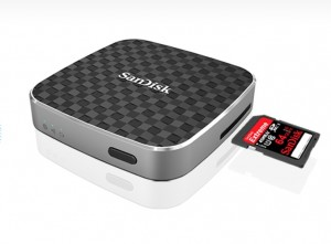 sandisk-withSD_1376321833