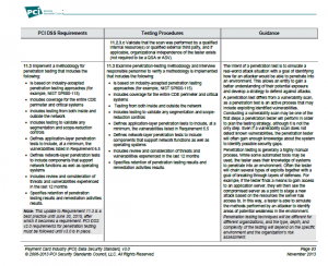 PCIcompliance11.3