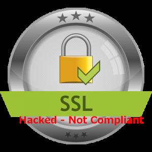 ssl_certificate_hacked