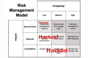 failed-risk_management_model