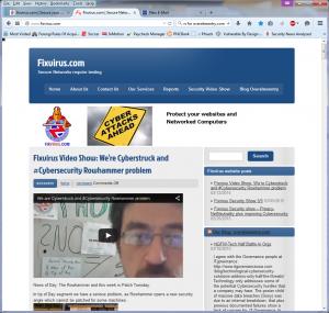 oldfixviruspage022015