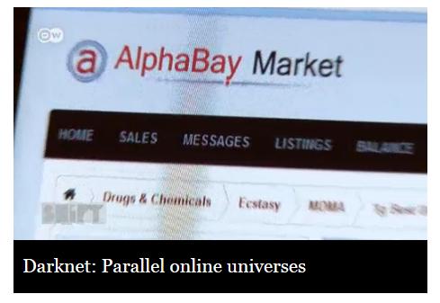 alphabay-darknet