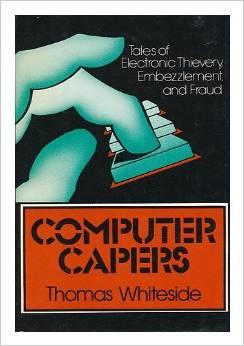 computercapers