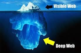darknet-iceberg