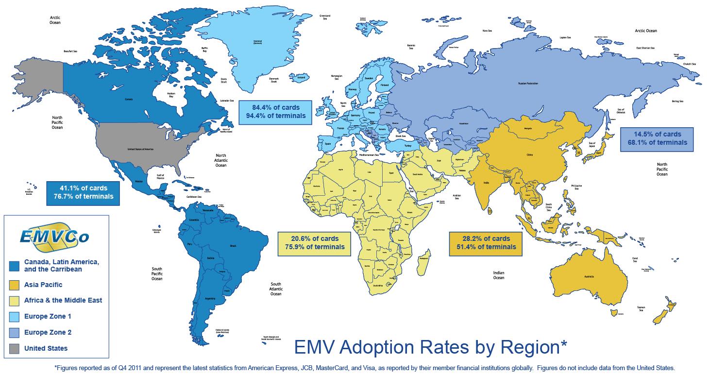 emvco-worldmap-lg2015May