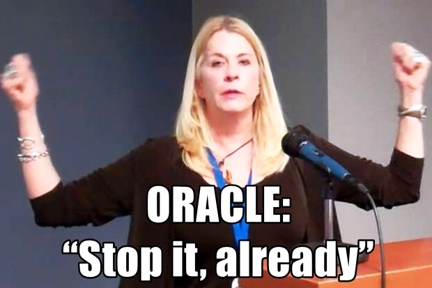 oracle-cso-mary-ann-davidson-100607001-primary.idge