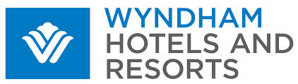 wyndhamhotelsandresorts