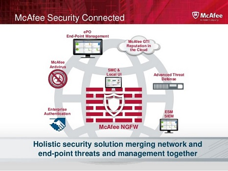 ngfw-mcafee