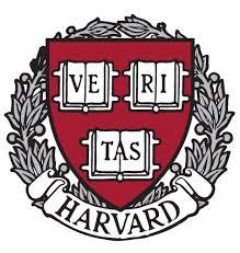 harvarduniversity