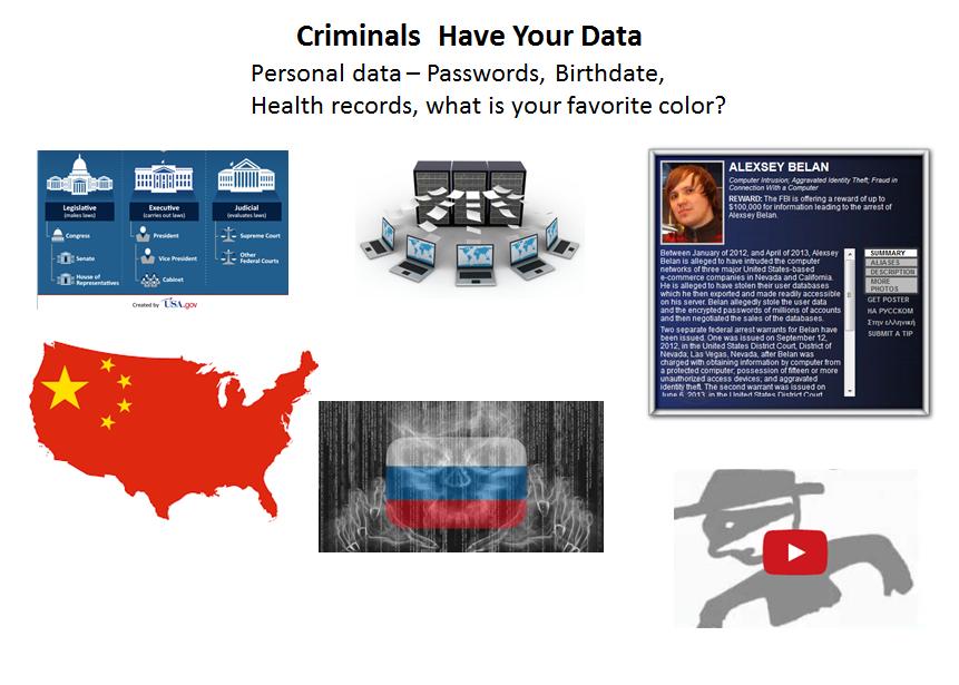 criminalshaveyourdata
