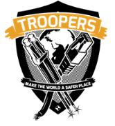 trooperslogo
