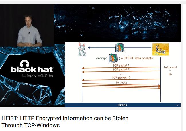 heist-respond-encrypt10packets